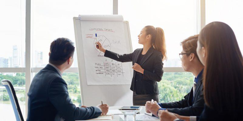 Opportunities for Entrepreneurs in On-Demand Business