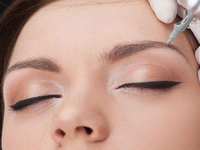 permanent makeup classes near me