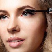 organic natural eyelash growth serum